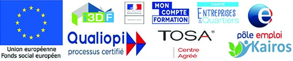 i3df-formations-certification-qualiopi-datadock-pole-emploi-mon-compte-formation-cpf
