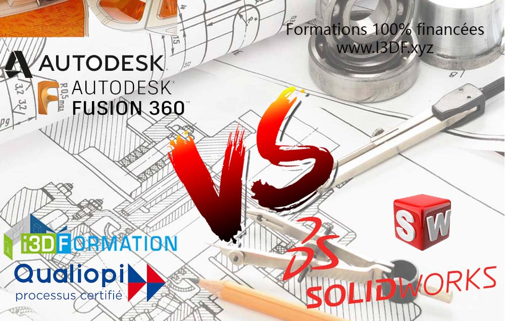 métiers-formation-i3df-fusion360-3dsolidworks