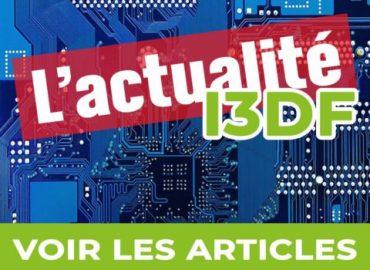 article-et-actualite-I3DF-impression-3D-cnc-3-axes