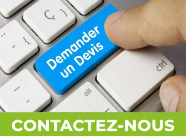 devis-convention-i3df-contact-formation