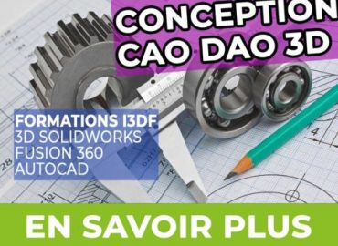 formation-I3DF-CAO-DAO-3D-solidworks-fusion-360-autocad