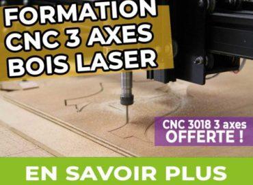 formation-cnc-3-axes-bois-laser-machine-commande-numerique-cnc-3018