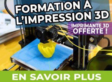 formation-impression-3d-imprimante-3d
